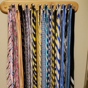 Other - Ties Galore 2!!
